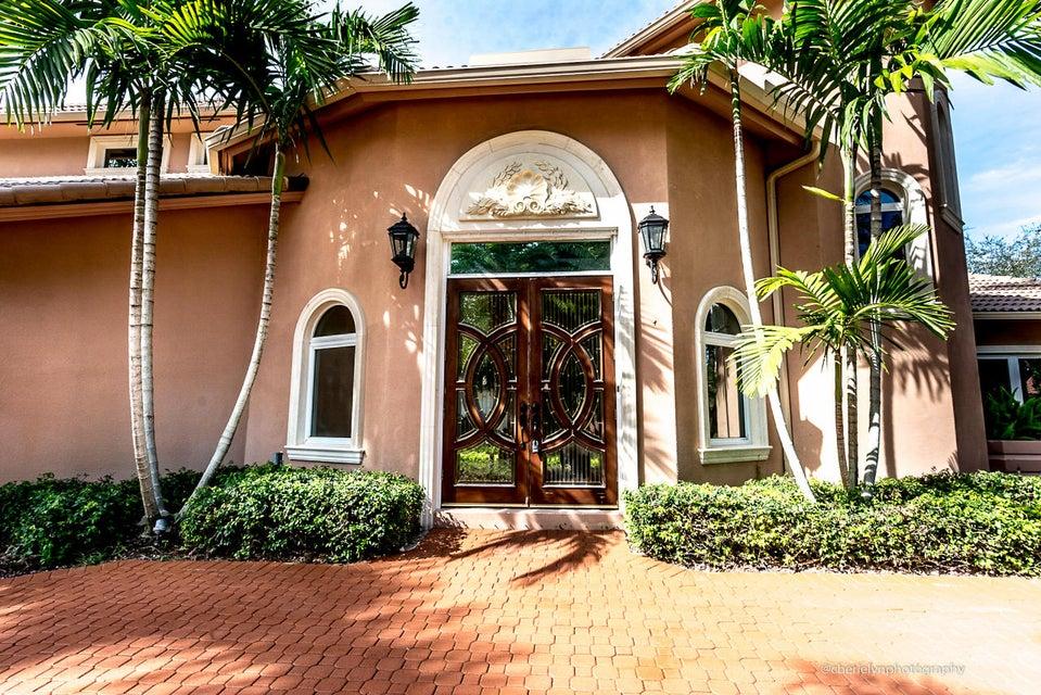 21157 Ormond Court Boca Raton, FL 33433 - photo 2