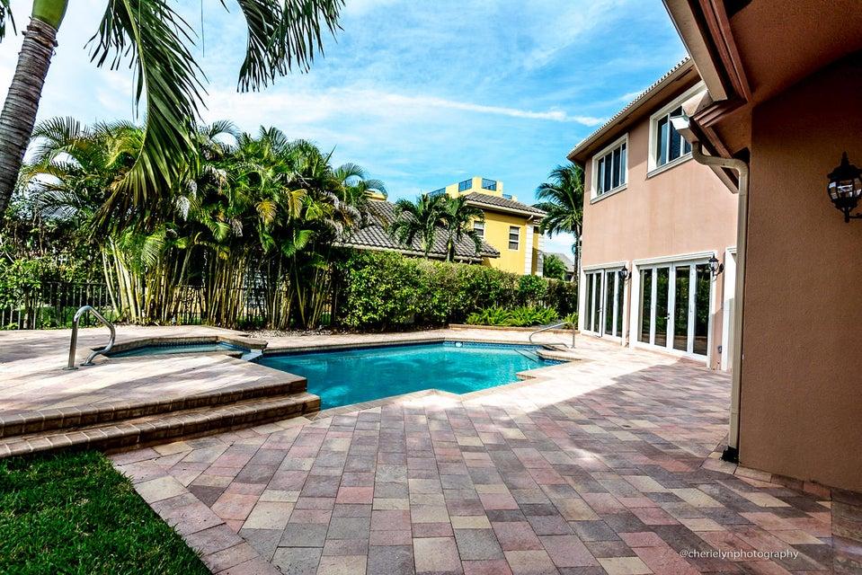 21157 Ormond Court Boca Raton, FL 33433 - photo 29