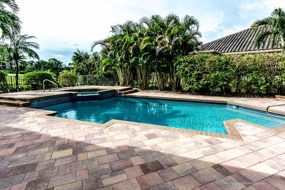 21157 Ormond Court Boca Raton, FL 33433 - photo 30