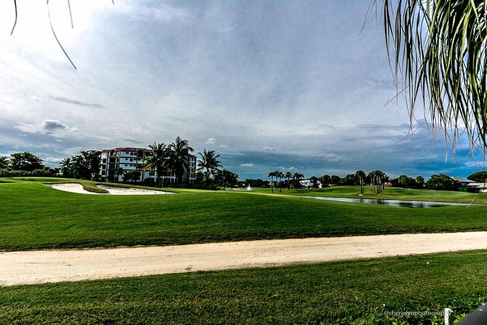 21157 Ormond Court Boca Raton, FL 33433 - photo 33