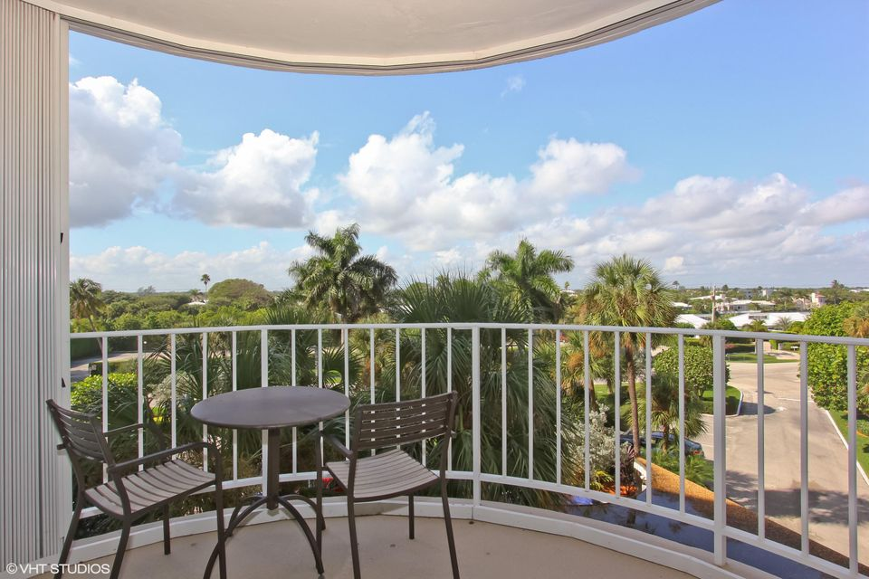 Co-op / Condo for Sale at 2295 S Ocean Boulevard 2295 S Ocean Boulevard Palm Beach, Florida 33480 United States