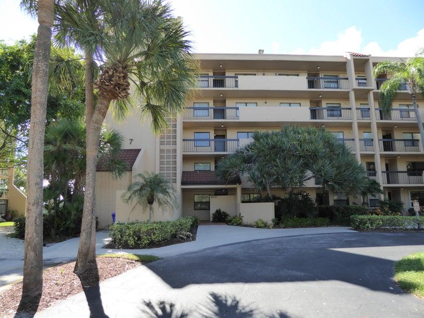 600 Egret Circle 7301, Delray Beach, FL 33444
