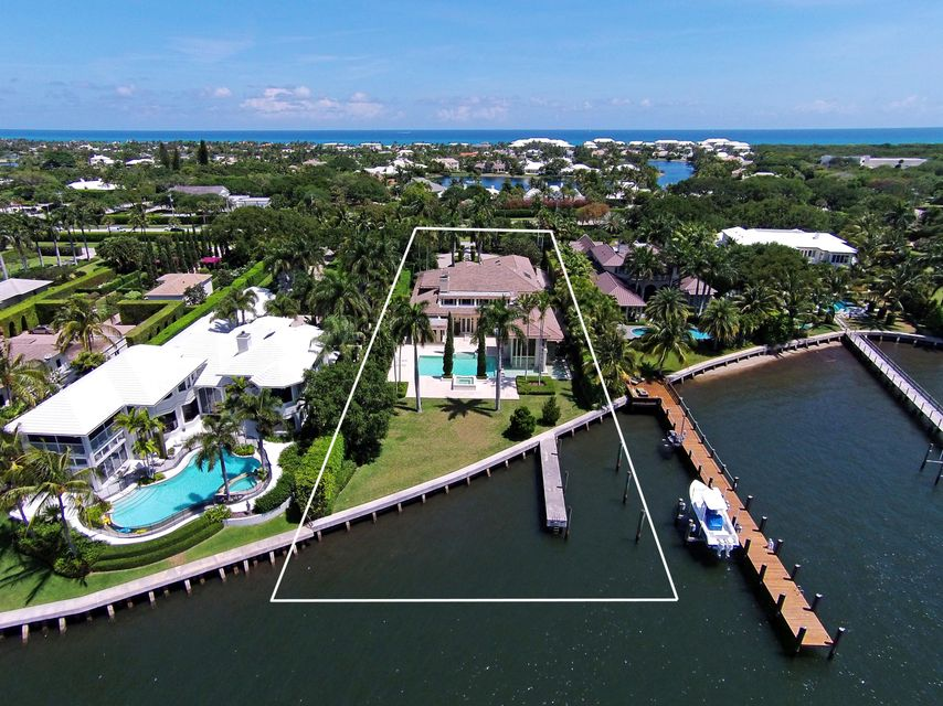 11067 Old Harbour Rd, North Palm Beach, FL 33408