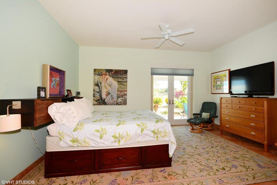 Additional photo for property listing at 930 Bear Island Circle  西棕榈滩, 佛罗里达州 33409 美国