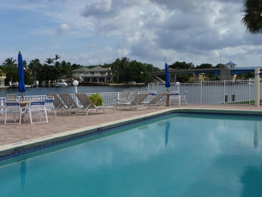 646 Snug Harbor Drive Boynton Beach Fl 33435 Mls Rx 10180895 120 000 Boynton Beach Real Estate