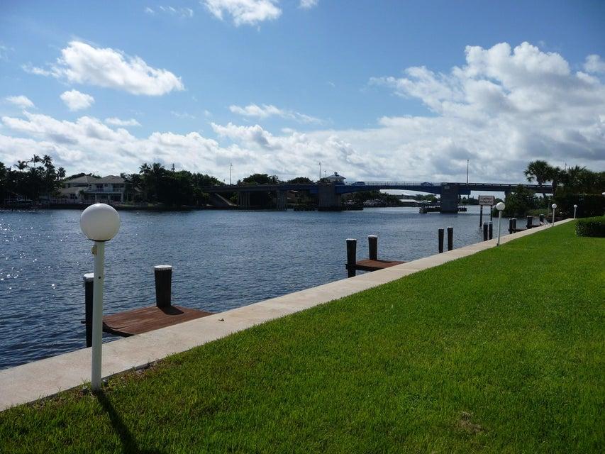 646 Snug Harbor Drive Boynton Beach Fl 33435 Mls Rx 10180895 120 000 Snug Harbor Gardens Condo