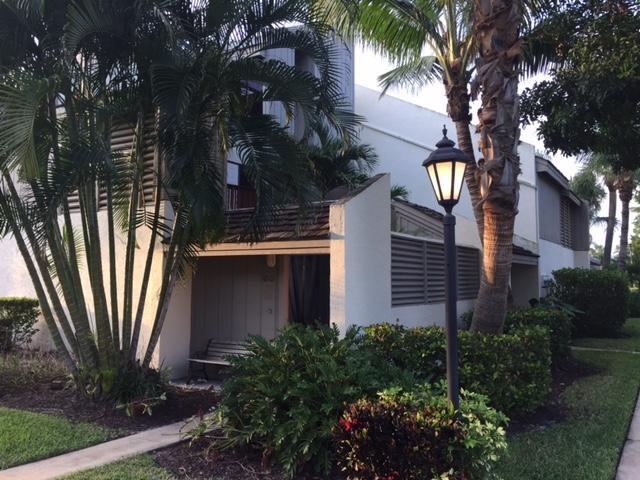 Condominium for Rent at 1605 S Us Highway 1, # Sealofter 6 G 1605 S Us Highway 1, # Sealofter 6 G Jupiter, Florida 33477 United States