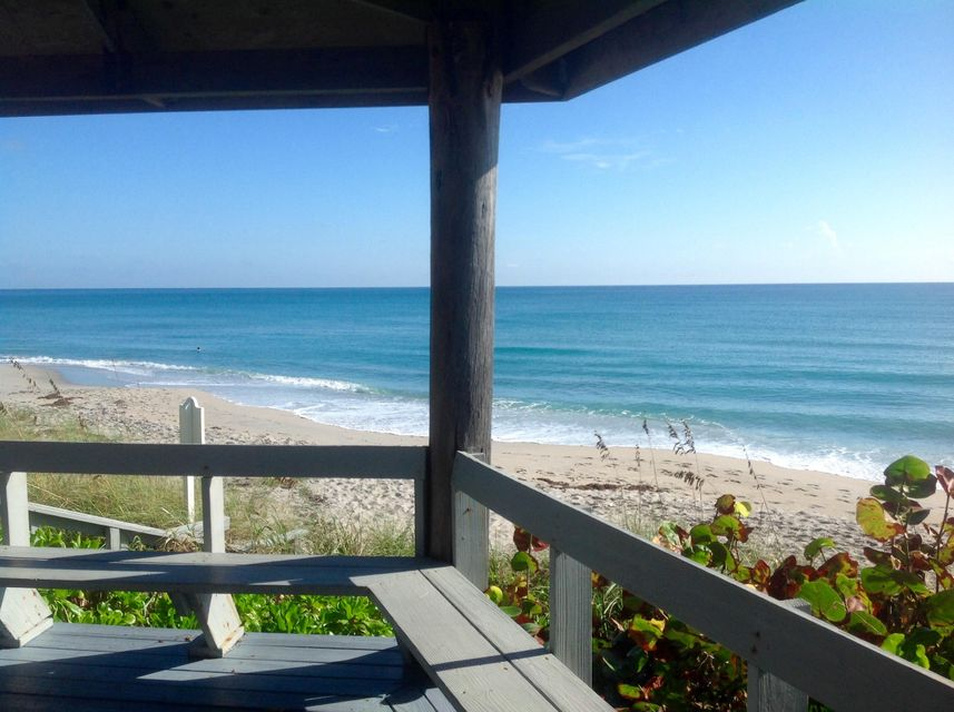 5505 N Ocean Boulevard 4-102, Ocean Ridge, FL 33435