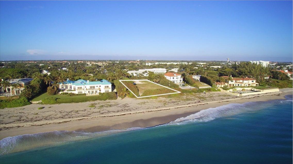 3565 N Ocean Boulevard
