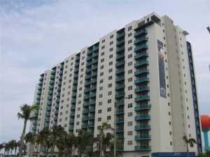 4001 S Ocean Drive 7d, Hollywood, FL 33019