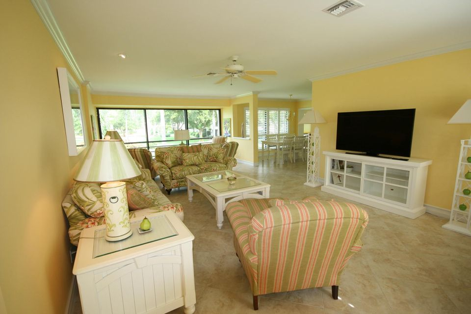 3645 Quail Ridge Drive S Bobwhite A, Boynton Beach, FL 33436