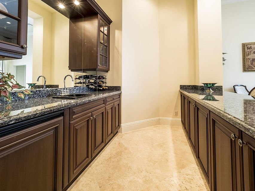 Additional photo for property listing at 7180 Winding Bay Lane 7180 Winding Bay Lane West Palm Beach, Florida 33412 United States