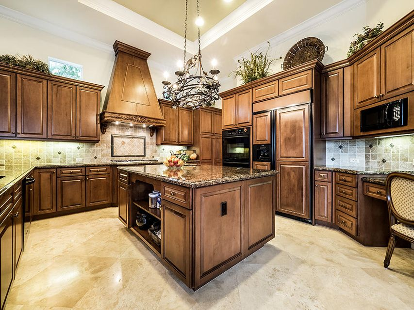 Additional photo for property listing at 7180 Winding Bay Lane 7180 Winding Bay Lane West Palm Beach, Florida 33412 Estados Unidos