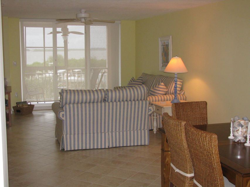 Additional photo for property listing at 5167 N A1a 5167 N A1a 哈钦森岛, 佛罗里达州 34949 美国