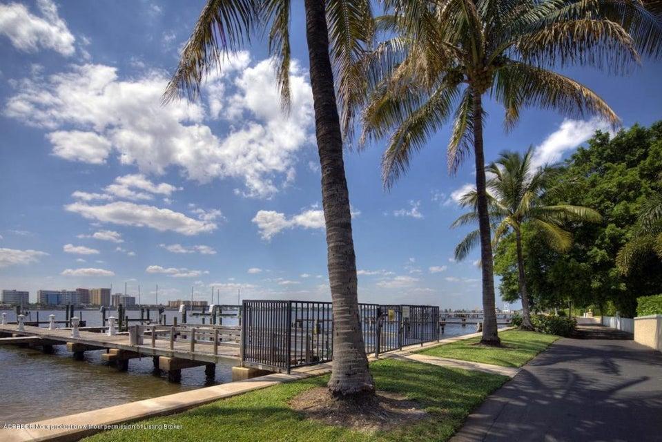 250 Bradley Place, 203 - Palm Beach, Florida