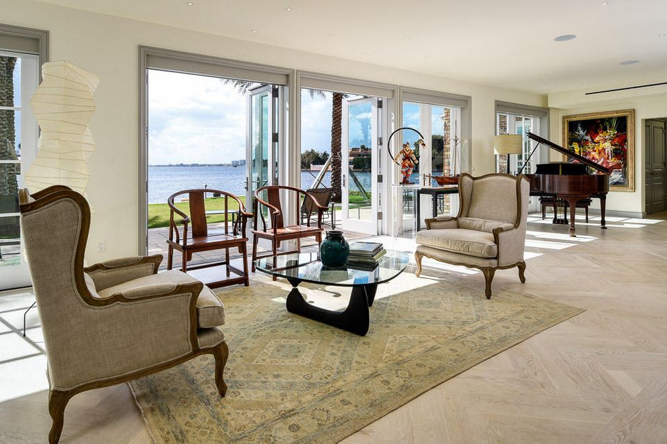 Additional photo for property listing at 330 Island Road  Palm Beach, Florida 33480 United States