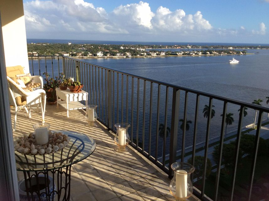 Co-op / Condo for Sale at 1701 S Flagler Drive 1701 S Flagler Drive West Palm Beach, Florida 33401 United States