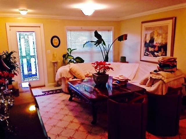 Additional photo for property listing at 1801 Hillcrest 1801 Hillcrest Lake Worth, Florida 33461 Estados Unidos
