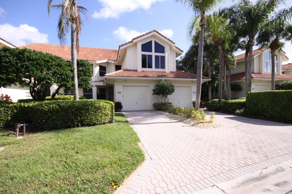 2424 Nw 59th Street