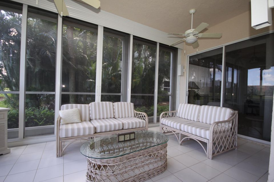 Additional photo for property listing at 2424 NW 59th Street  Boca Raton, Florida 33496 United States