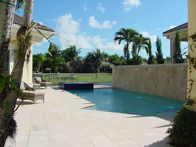 Additional photo for property listing at 4015 Avalon Pointe Drive 4015 Avalon Pointe Drive Boca Raton, Florida 33496 United States