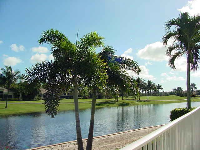 Additional photo for property listing at 4015 Avalon Pointe Drive  Boca Raton, Florida 33496 United States