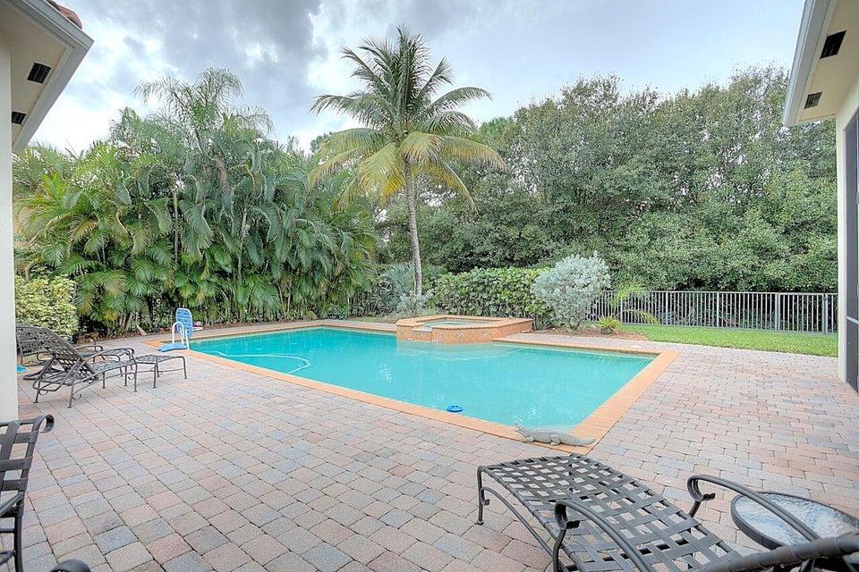 2133 Milano Court Palm Beach Gardens Fl 33418 Rx 10192220 In San Michele