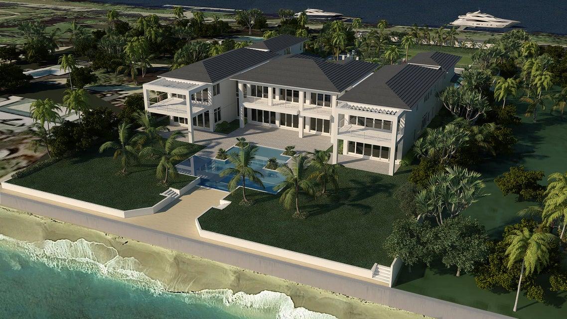 920 S Ocean Boulevard, Manalapan, FL 33462
