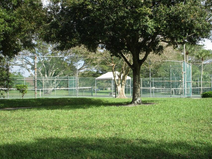 Th Lane Palm Beach Gardens Fl