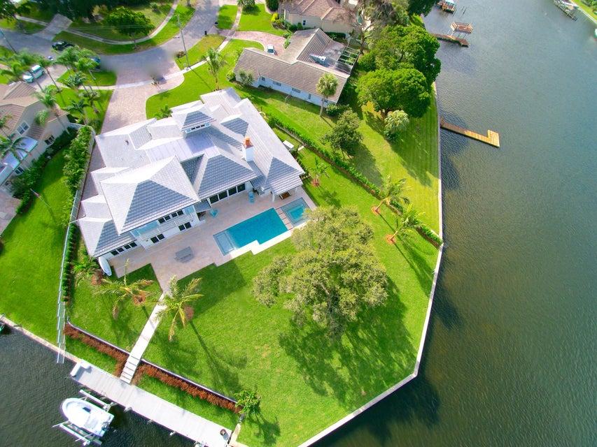 2173 Radnor Court, North Palm Beach, FL 33408