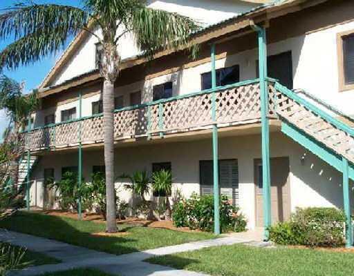 810 Bella Vista Court 10, Jupiter, FL 33477