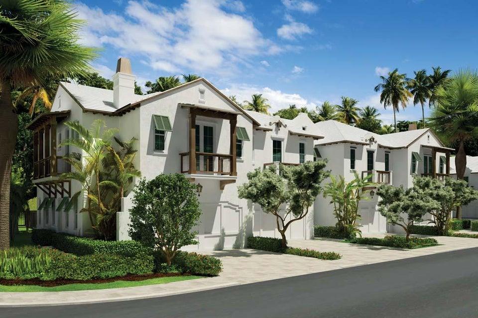 927 St. George Boulevard, Delray Beach, FL 33483