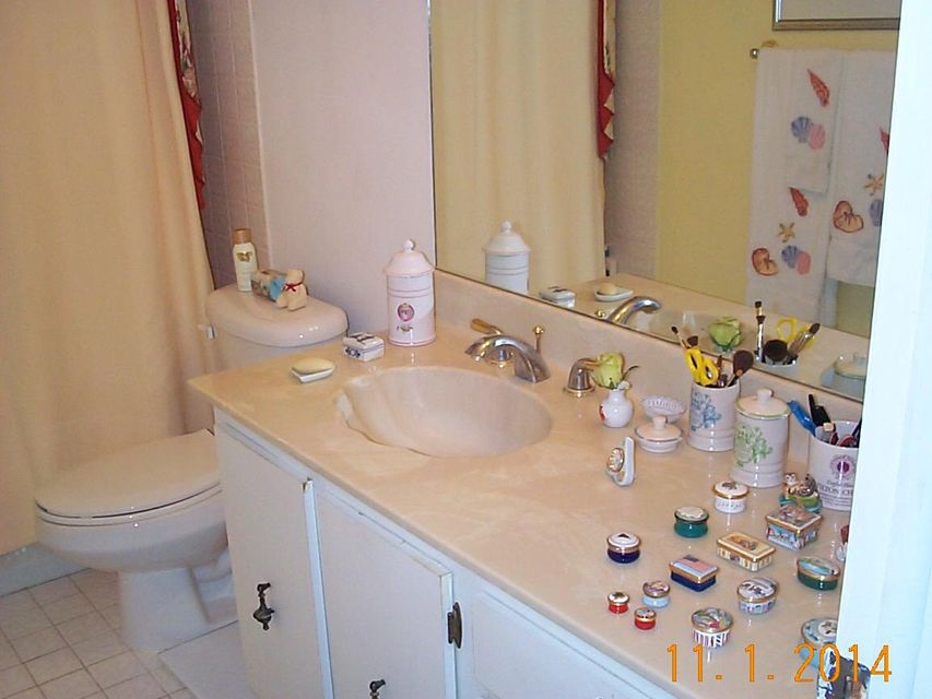 Additional photo for property listing at 1801 S Flagler Drive  West Palm Beach, Florida 33401 United States