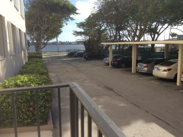 Additional photo for property listing at 1801 S Flagler Drive  West Palm Beach, Florida 33401 Vereinigte Staaten