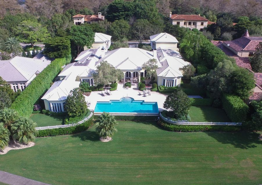 Home for sale in Palm Beach Polo & Cc Wellington Florida