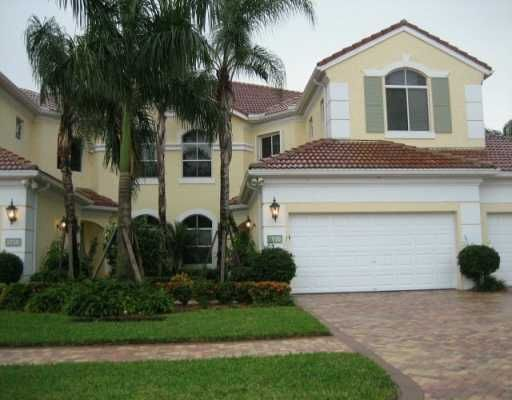 Co-op / Condo للـ Rent في 121 Palm Bay Terrace 121 Palm Bay Terrace Palm Beach Gardens, Florida 33418 United States