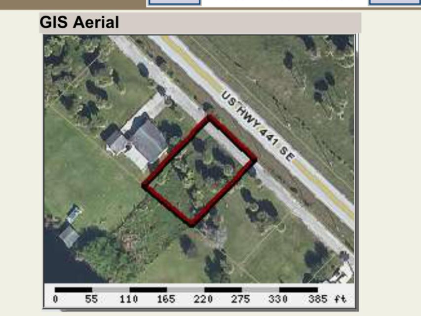 Land for Sale at 10384 Us Highway 441 Highway SE 10384 Us Highway 441 Highway SE Okeechobee, Florida 34974 United States