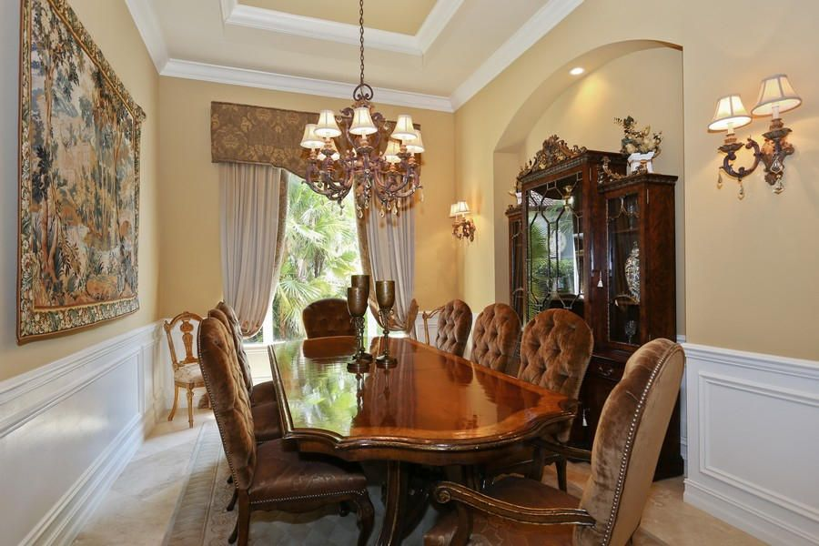 Additional photo for property listing at 131 Playa Rienta Way 131 Playa Rienta Way Palm Beach Gardens, Florida 33418 United States