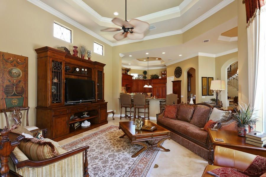 Additional photo for property listing at 131 Playa Rienta Way 131 Playa Rienta Way Palm Beach Gardens, Florida 33418 Vereinigte Staaten