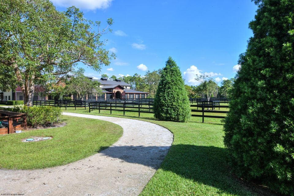 Additional photo for property listing at 6259 Homeland Road  Lake Worth, Florida 33449 Estados Unidos