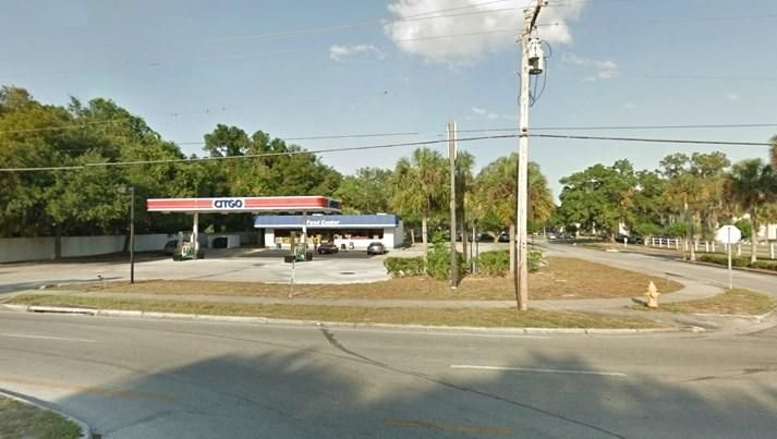 Commercial / Industrial for Sale at 3510 Cleveland Heights Boulevard Lakeland, Florida 33803 United States