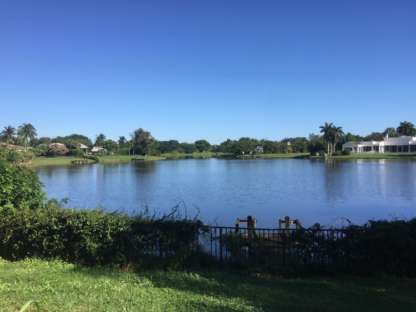 8419 Twin Lake Drive