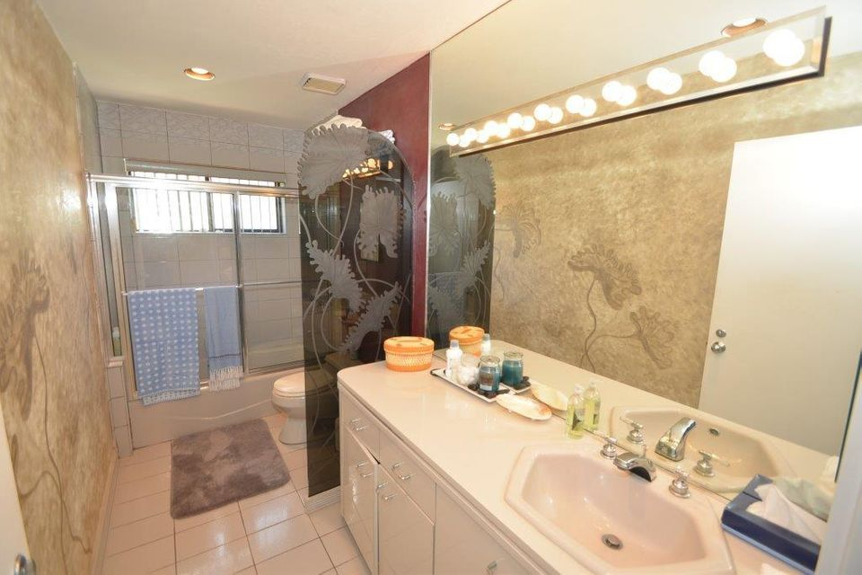 Additional photo for property listing at 10106 Spyglass Way  Boca Raton, Florida 33498 Vereinigte Staaten