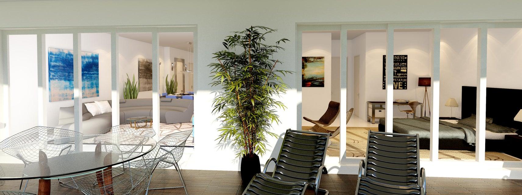Additional photo for property listing at 327 E Royal Palm Road 327 E Royal Palm Road 博卡拉顿, 佛罗里达州 33432 美国
