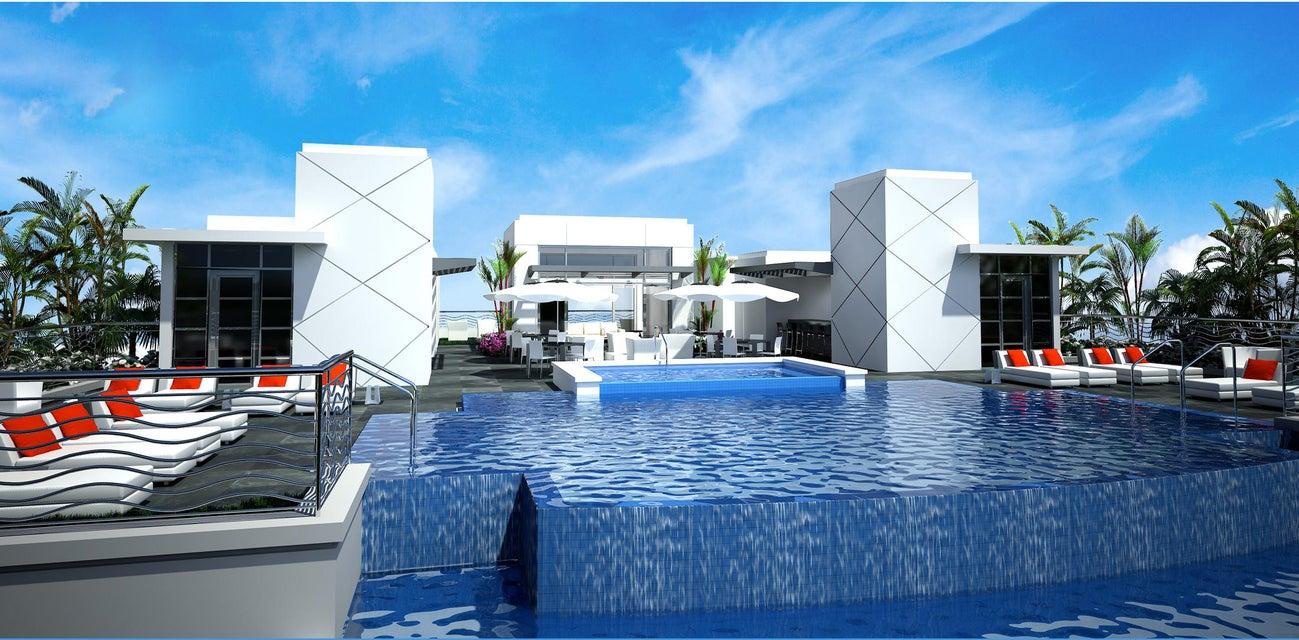 Additional photo for property listing at 327 E Royal Palm Road 327 E Royal Palm Road Boca Raton, Florida 33432 États-Unis