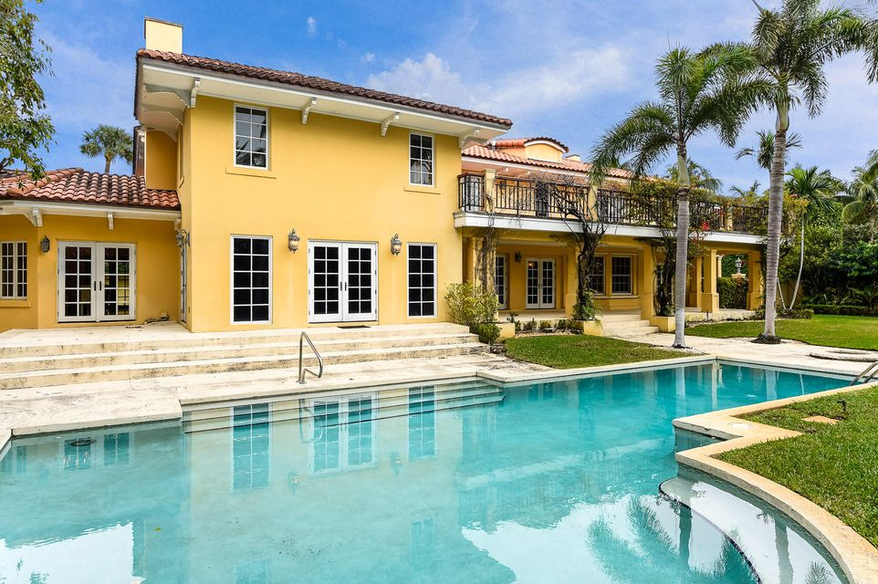 Additional photo for property listing at 177 Clarke Avenue 177 Clarke Avenue Palm Beach, Florida 33480 Vereinigte Staaten