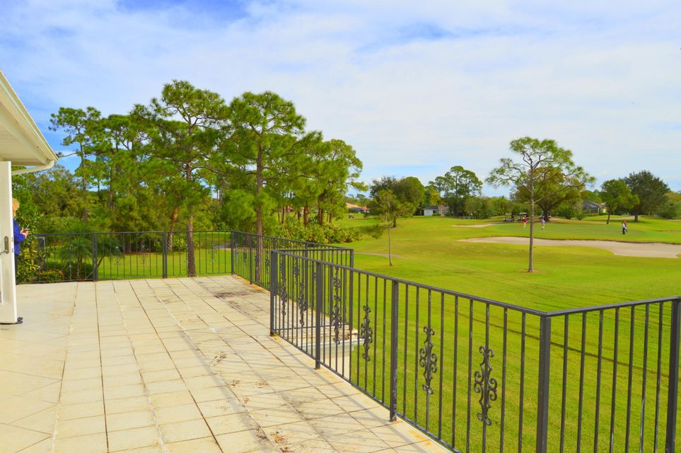 Additional photo for property listing at 9513 Shadow Lane 9513 Shadow Lane Fort Pierce, Florida 34951 United States