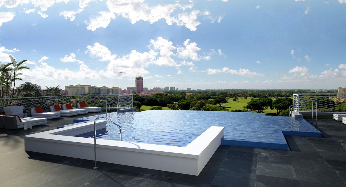 Additional photo for property listing at 327 E Royal Palm Road  博卡拉顿, 佛罗里达州 33432 美国