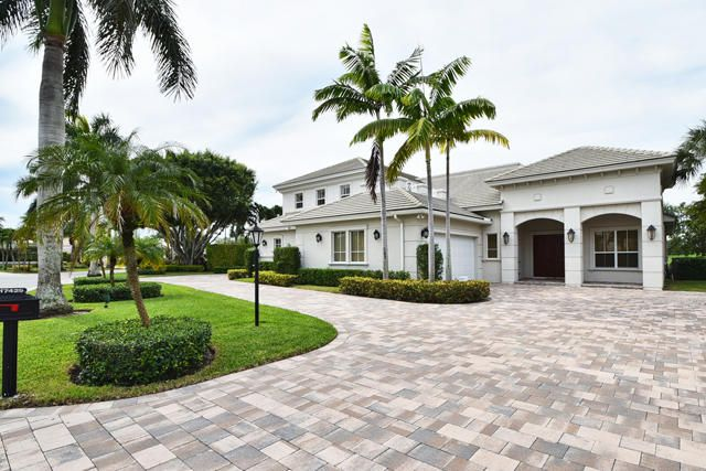 17429 Loch Lomond Way, Boca Raton, FL 33496