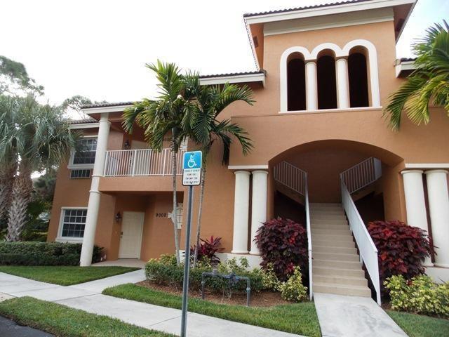 9125 Sand Shot Way, Saint Lucie West, FL 34986